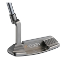 EPON I 33 Forged Putters