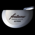 Epon Fortune Putter