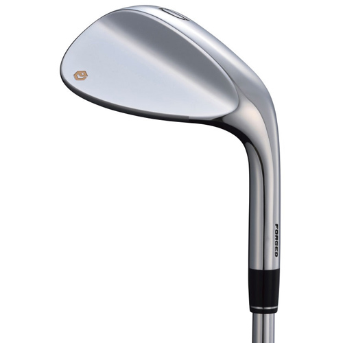 Epon Limited Edition Personal Wedges