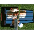 Eyeline Golf Edge Putting Mirrors