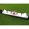 Eyeline Golf Edge Putting Rails