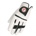 Fairway Golf Original HJ Glove