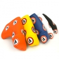 Fairway Golf Original Putter Covers