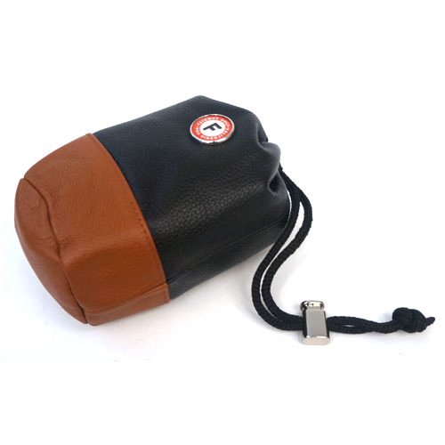 Fairway Golf Original Drawstring Pouch