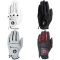 Ferrari Golf Leather Golf Glove