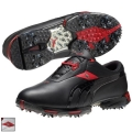 Ferrari Golf Zero Limits Ferrari Golf Shoes