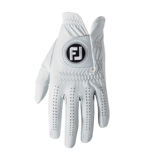 FootJoy Pure Touch Limited Gloves