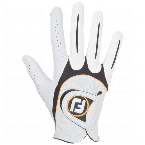 FootJoy SciFlex Gloves