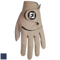FootJoy Spectrum Glove