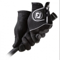 FootJoy RainGrip Glove Rain-Ready Pack