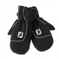 FootJoy DryJoys Cart Mitts