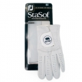 FootJoy StaSof San Diego Golf Glove
