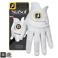 FootJoy StaSof Golf Gloves