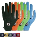 FootJoy Spectrum Gloves (pack of 3)