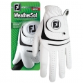 FootJoy New WeatherSof Gloves