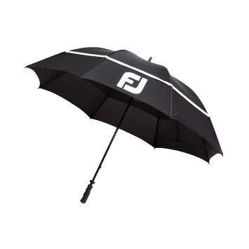 フットジョイ FJ DryJoys Umbrella