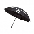 FootJoy FJ DryJoys Umbrella