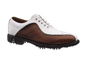 FootJoy FJ Icon #52146 Shoes - Blemished