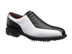 FootJoy FJ Icon #52187 Shoes - Blemished