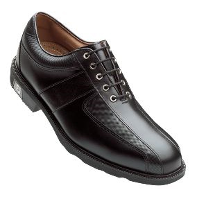 FootJoy FJ ICON #52088 Shoes - CLOSE OUT