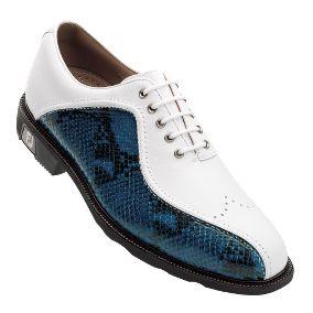 FootJoy FJ ICON #52269 Shoes