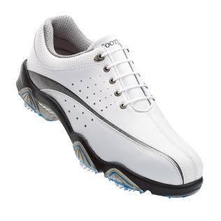 FootJoy SYNR-G #53918 Shoes - Manufacturer CLOSE OUT