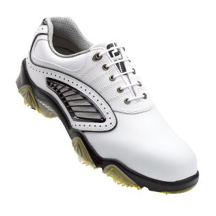FootJoy SYNR-G #53959 Shoes - Manufacturer CLOSE OUT