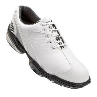 FootJoy FJ SPORT #53102 Shoes - Manufacturer CLOSE OUT