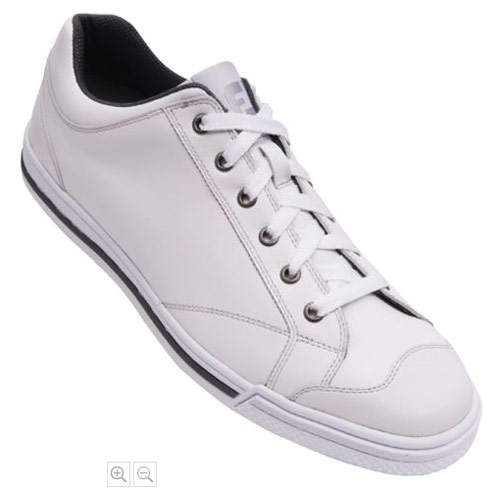 FootJoy FJ STREET #56405 Shoes