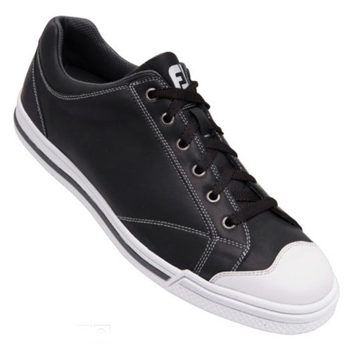 FootJoy FJ STREET #56421 Shoes