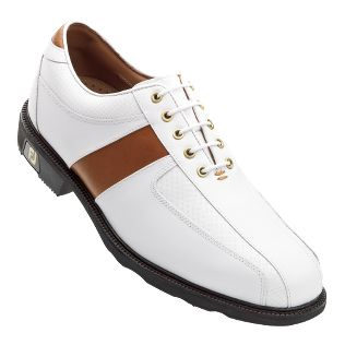 FootJoy FJ ICON #52062 Shoes - Blemished (9.5/M or 11.5/M)