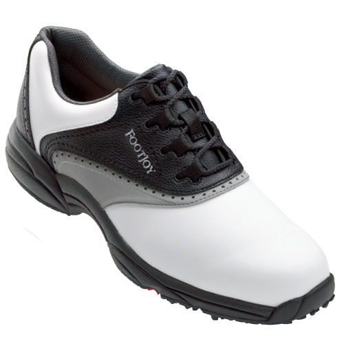FootJoy GREENJOYS Shoes