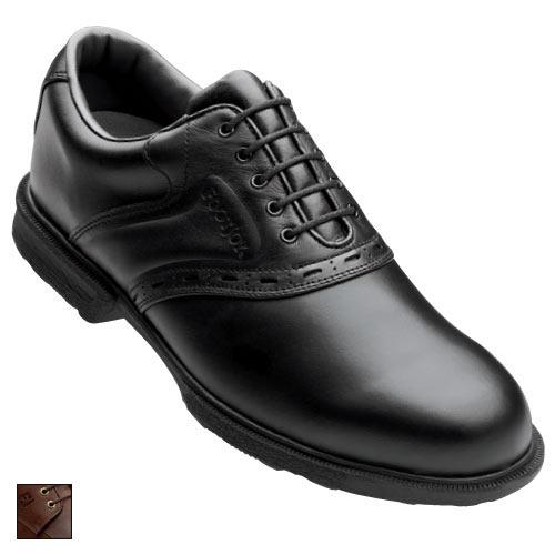 FootJoy SPIKELESS SHOP Shoes