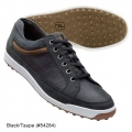 Footjoy Contour Casual #54284 golf shoes on sale