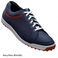 Footjoy Contour Casual #54268 golf shoes on sale