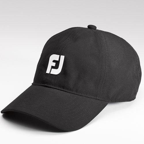 FootJoy DryJoys Baseball Caps