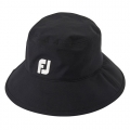 FootJoy DryJoys Tour Golf Bucket Rain Hat