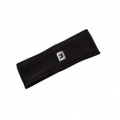 FootJoy FJ Winter Headbands