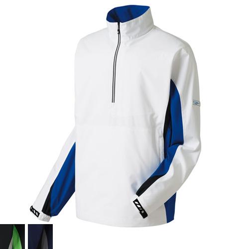 フットジョイ FJ HydroLite Long Sleeve Rain Shirts