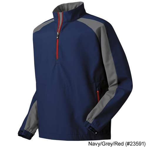 http://www.fairwaygolfusa.com/images/FootJoy/Apparel/Jackets-Sweaters/1015c.jpg