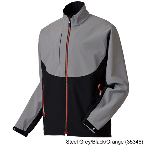 Footjoy DryJoy Tour LTS Jackets