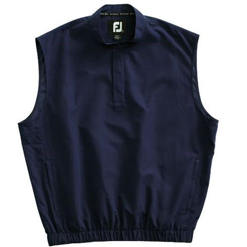 FootJoy SUPERSOFT Windshirt Vests