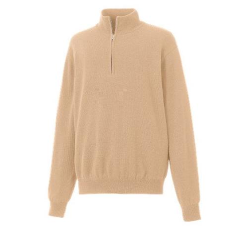 FootJoy PERFORMANCE Sweaters