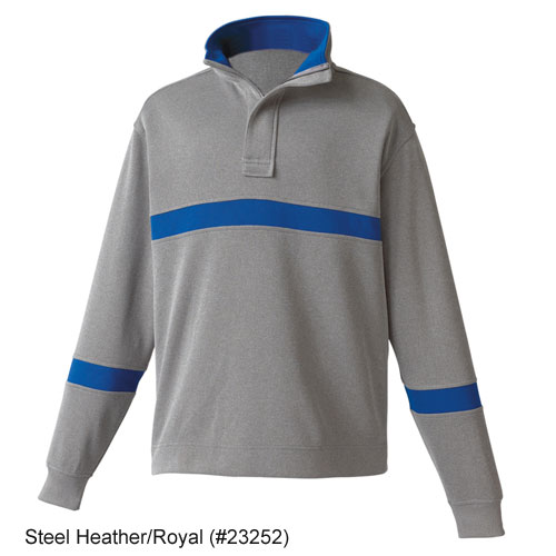 FootJoy Half Zip Pullovers (Previous Season Apparel Style)