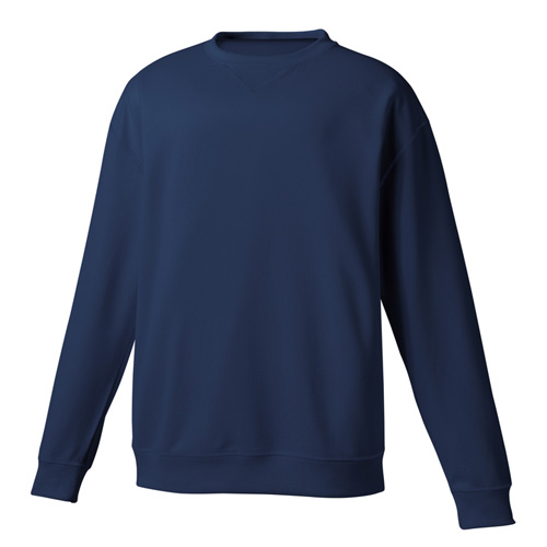 フットジョイ Midweight Pullovers (Previous Season Apparel Style)