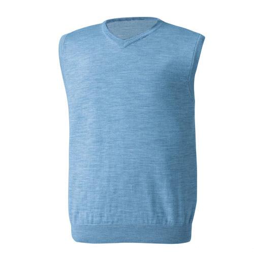 フットジョイ Merino Wool Performance Sweater Vests (Previous Season S