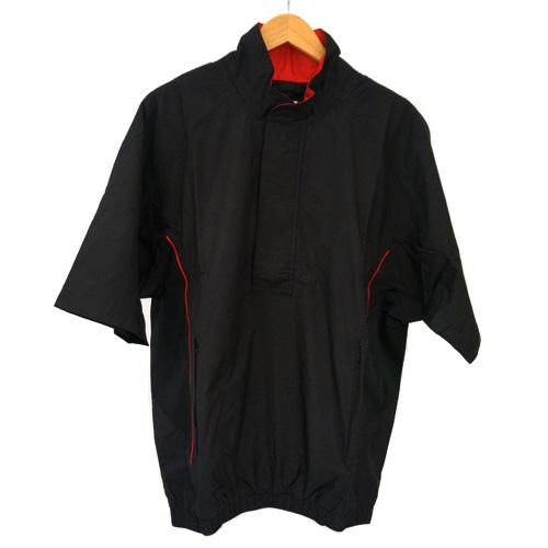 フットジョイ DryJoys Performance SS Rain Shirts (Previous Style)
