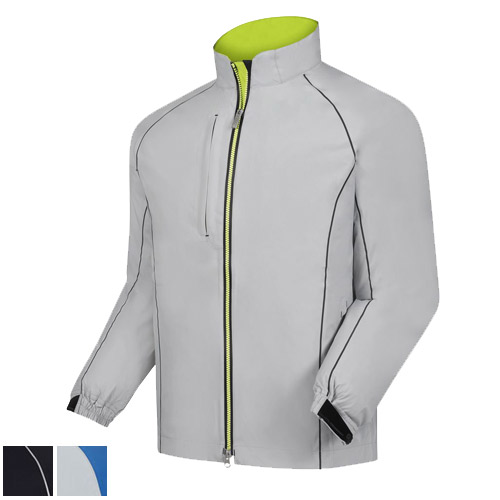 FootJoy DryJoys Select Rain Jackets