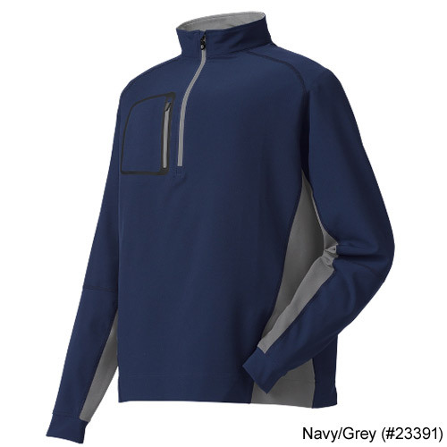 FootJoy Wind Shell Mid Layers