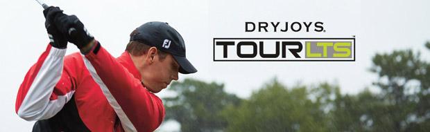 DryJoy Tour LTS